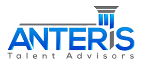 Anteris Talent Advisors